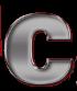 carfin.co.za favicon